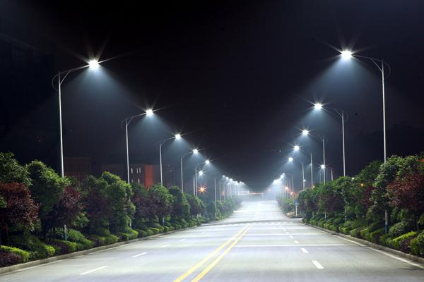 groothandel led verlichting led lantaarnpaal